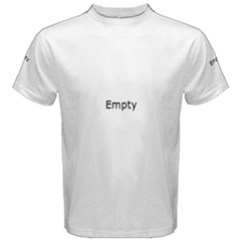 3 Kinds Of People Men s Cotton Tees