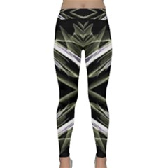 Sl1 Yoga Leggings