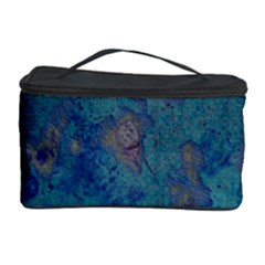 Urban Background Cosmetic Storage Cases