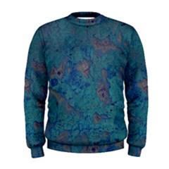 Urban Background Men s Sweatshirts