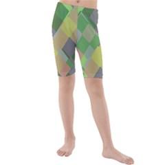 Kid s Swim Shorts