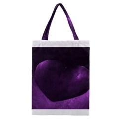 Dsc 03111522222238[1] Classic Tote Bags