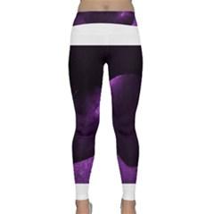 Dsc 03111522222238[1] Yoga Leggings