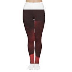 Red Heart Women s Tights