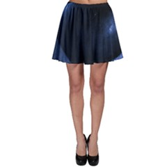 Blue Heart Collection Skater Skirts