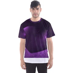 Purple Heart Collection Men s Sport Mesh Tees