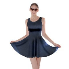 Blue Heart Collection Skater Dresses