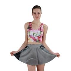 Piggy No. 1 Mini Skirts