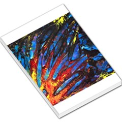 The Looking Glas Large Memo Pads