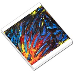 The Looking Glas Small Memo Pads