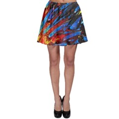 The Looking Glas Skater Skirts