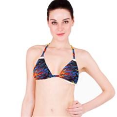 The Looking Glas Bikini Tops