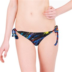 The Looking Glas Bikini Bottoms