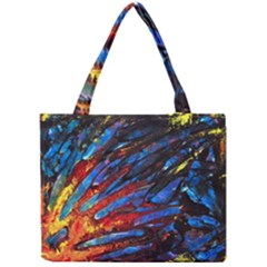 The Looking Glas Tiny Tote Bags