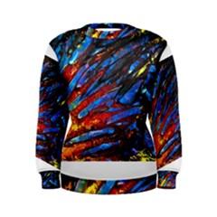 The Looking Glas Women s Sweatshirts