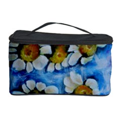 Floating on Air Cosmetic Storage Cases
