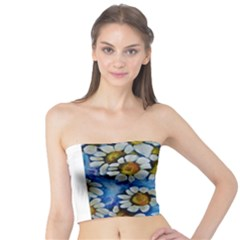 Floating On Air Women s Tube Tops