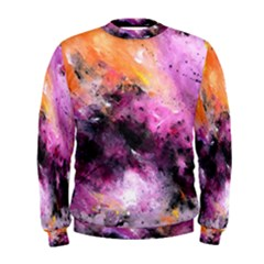 Nebula Men s Sweatshirts