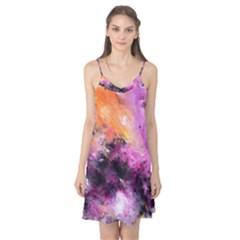 Nebula Camis Nightgown