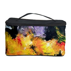 Space Odessy Cosmetic Storage Cases
