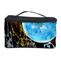 Space Horses Cosmetic Storage Cases