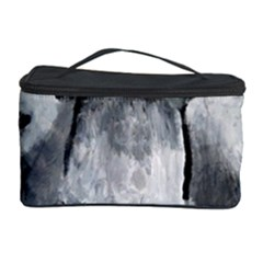 The Eye Of The Tiger Cosmetic Storage Cases