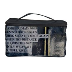 The Dutiful Rise Cosmetic Storage Cases