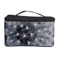 Modern Daffodil Seed Bloom Cosmetic Storage Cases
