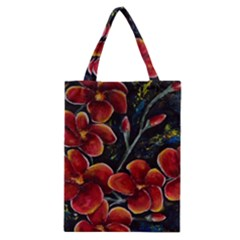 Hawaii is Calling Classic Tote Bags
