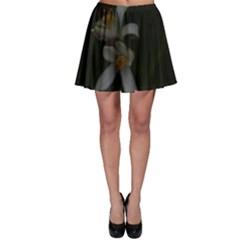Lemon Blossom Skater Skirts
