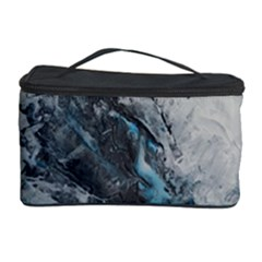 Ghostly Fog Cosmetic Storage Cases