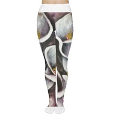 Gala Lilies Women s Tights