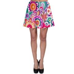 Eden s Garden Skater Skirts