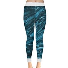 Dsc 029032[1] Women s Leggings