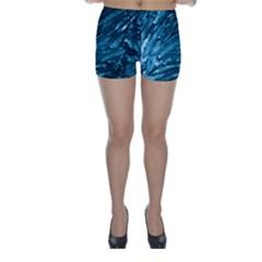 Dsc 029032[1] Skinny Shorts