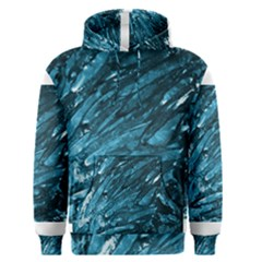 Dsc 029032[1] Men s Pullover Hoodies