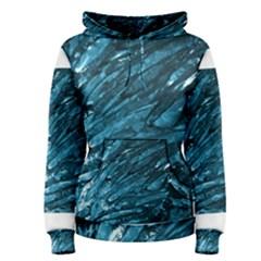 Dsc 029032[1] Women s Pullover Hoodies