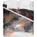 Natural Abstract Landscape No. 2 Duvet Cover (Double Size) View1