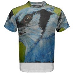 Blue Jay Men s Cotton Tees
