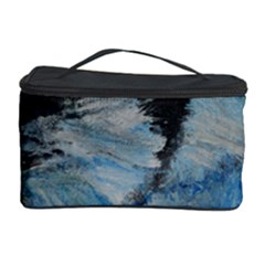 Blue Jay Cosmetic Storage Cases