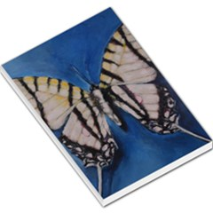 Butterfly Large Memo Pads
