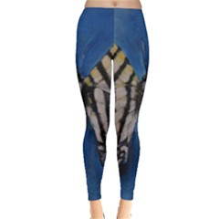 Butterfly Women s Leggings