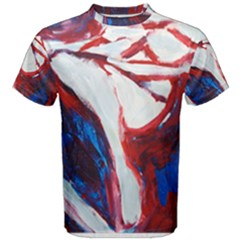 Sensual Men s Cotton Tees