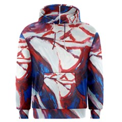 Sensual Men s Pullover Hoodies