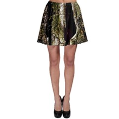 A Deeper Look Skater Skirts