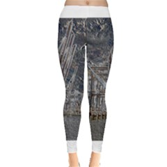 Industry V Women s Leggings