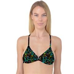 Soul Colour Reversible Tri Bikini Tops