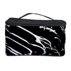 Alien Ball Cosmetic Storage Cases