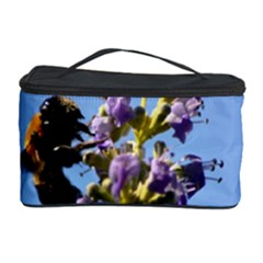 Bumble Bee 1 Cosmetic Storage Cases