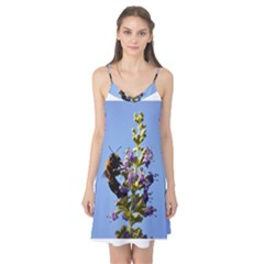 Bumble Bee 1 Camis Nightgown